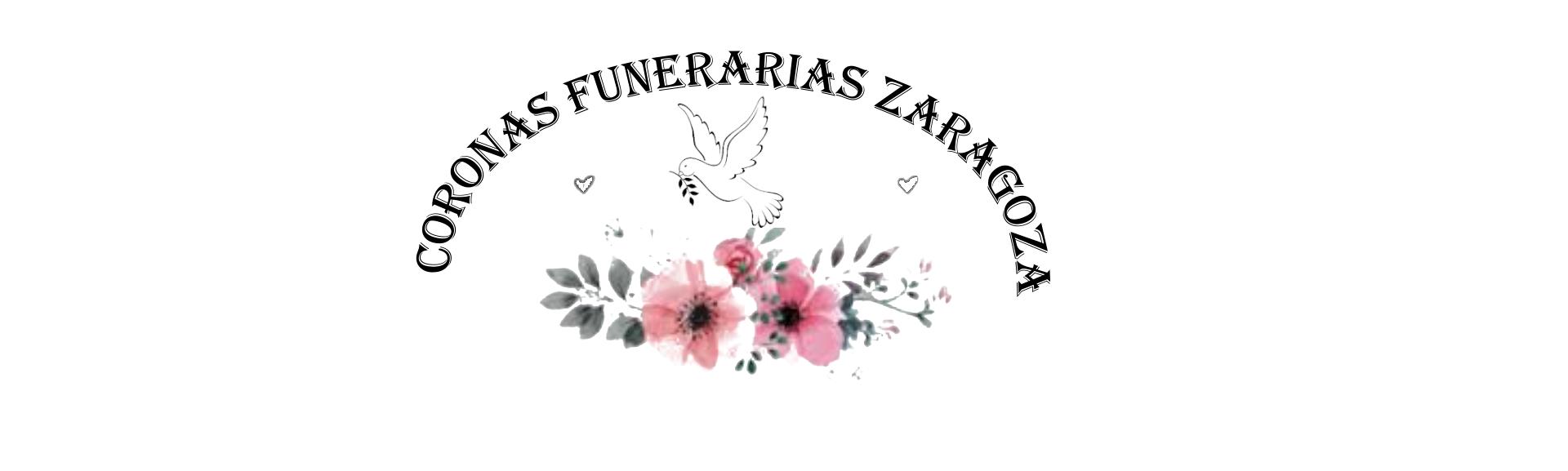 Coronas Funerarias Zaragoza